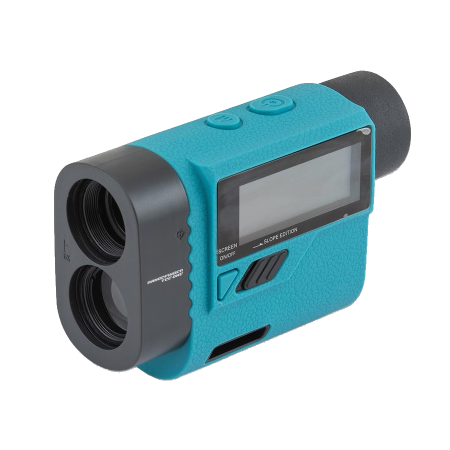 Avalon Tec One 600 Laser Entfernungsmesser – sicher kein Testbericht!!